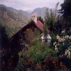 Stay In A Homestay In Nainital