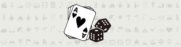 Kodaikanal Hotels with Casino