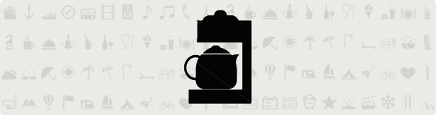 Vashi Hotels with Tea Coffee Maker