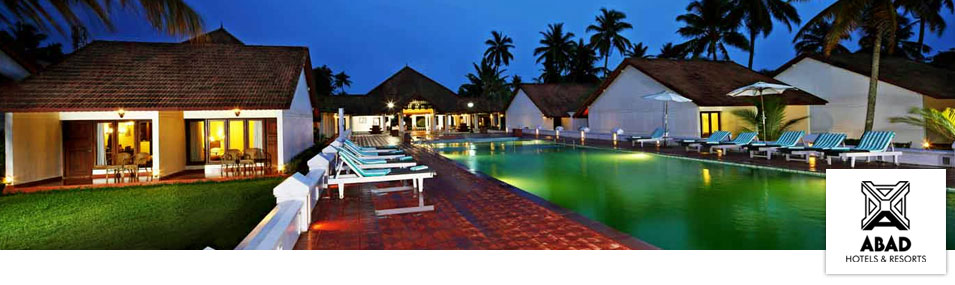 Abad-Hotels-in-India