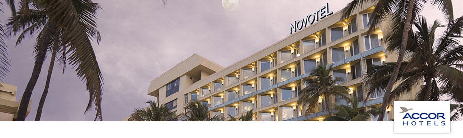 Accor-Hotels-in-India