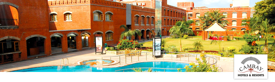 Cambay-Hotels-in-India