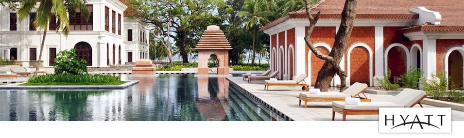 Hyatt-Hotels-in-India