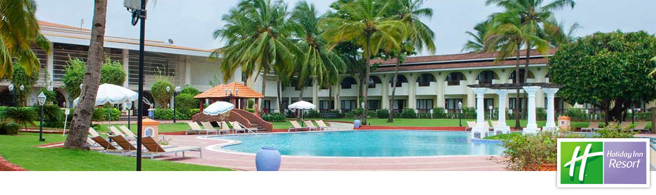 Inter Con-Hotels-in-India