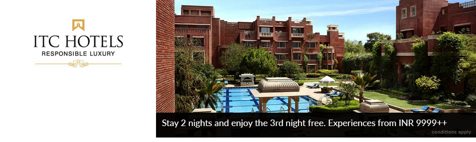 Itc-Hotels-in-India