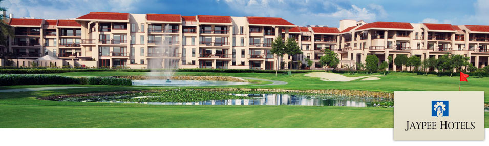 Jaypee Group Of-Hotels-in-India