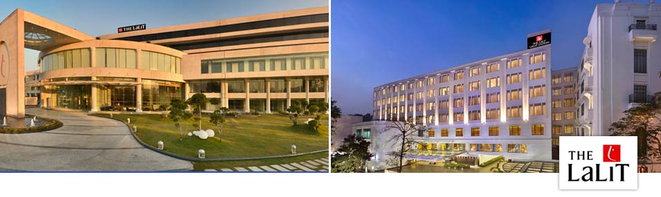 The Lalit-Hotels-in-India