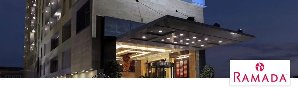 Ramada-Hotels-in-India