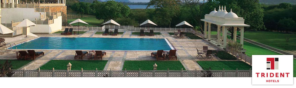 Trident-Hotels-in-India