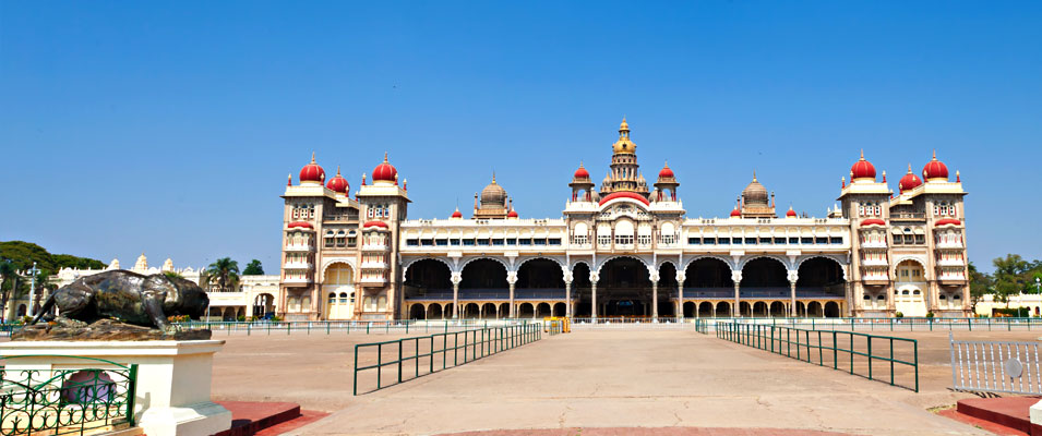 Bangalore Mysore Road Hotels